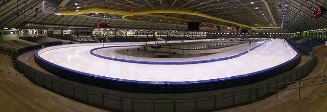 kunstijsbaan ijsbanen in nederland