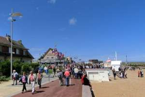 camping courseulles (9)