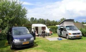 camping courseulles normandie (7)