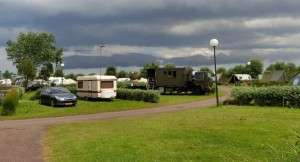 camping courseulles normandie (8)