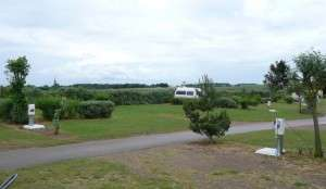 camping normandie (1)