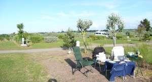 camping normandie (3)