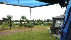 camping normandie (4)