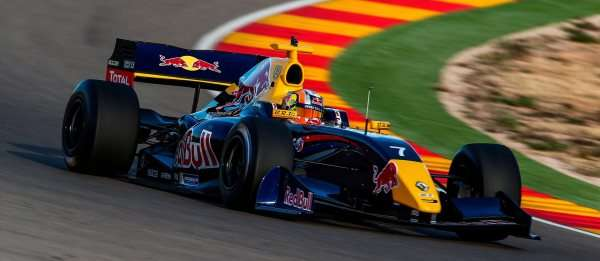 formule 1 teams 2019